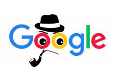 Así puedes borrar todo lo que Google sabe sobre ti