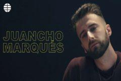 Juancho Marqués confiesa que sus letras le han llegado a avergonzar