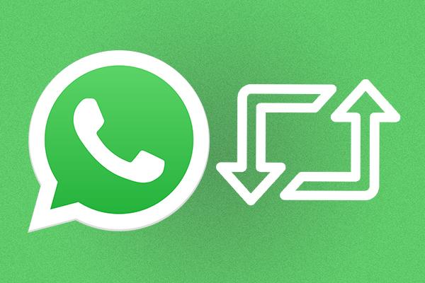 ¿Es delito reenviar o enseñar un vídeo sexual por WhatsApp?