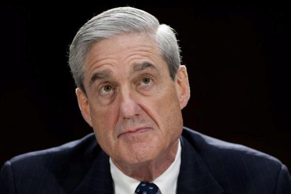 Robert Mueller relanza el 'impeachment' contra Donald Trump | Internacional