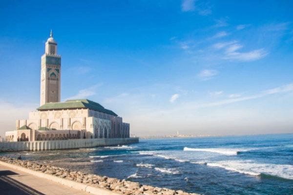 El Magreb será uno de los argumentos principales de los cursos de verano de la UPO.