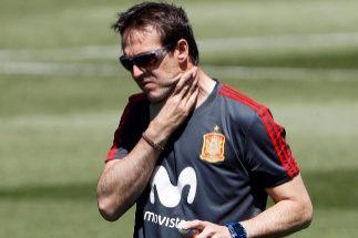 """""""No creí que pudieran echarme de la Selección, no habría pagado ese peaje"""""""