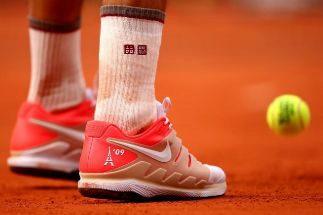 El recuerdo de Federer por su aniversario más feliz en Roland Garros