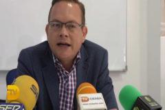 """El candidato de Podemos a Pablo Iglesias: """"Conviene a veces que algún político se calle la puta boca"""""""