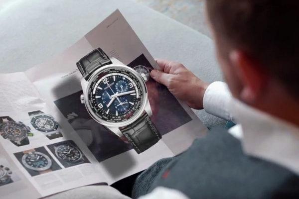 Audemars Piguet y Panerai. Dos relojes que atrapan tu tiempo
