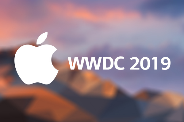 ¿Qué esperar del evento de Apple? El futuro de la compañía es 'oscuro'