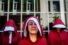"""Luisiana aprueba con apoyo demócrata una ley para prohibir el aborto si hay """"latido fetal"""""""