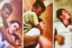 Una niña de 12 años hospitalizada tras practicar el 'juego de la muerte' en Pinto