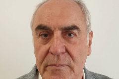 El director del Instituto Cajal, perteneciente al CSIC, participa en el ciclo Aula de Ciencia que organiza la Universidad de Alicante.