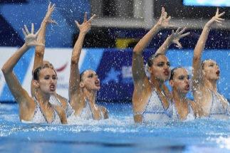 Así es la plataforma que te permite disfrutar del deporte español