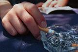 Sanidad financiará los tratamientos para dejar de fumar