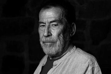"""Fernando Sánchez Dragó: """"La corrección política es la Inquisición sin potro de tortura"""""""