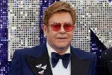 Elton John critica que Rusia censura escenas de sexo en el film sobre su vida