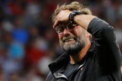 Klopp y la gran mentira del fútbol