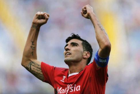 Muerte de un futbolista: algo se rompió en Sevilla