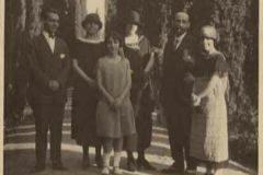 Los días felices de Juan Ramón y García Lorca