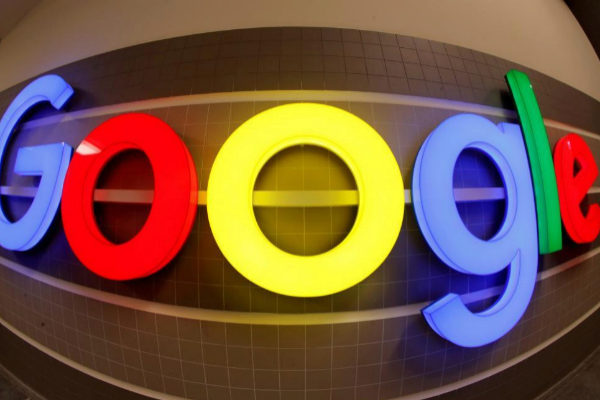 Millones de afectados al caerse los servicios de Google en Europa y América del Norte