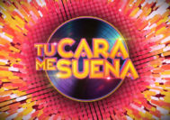 Antena 3 decide posponer la octava temporada de su 'talent' Tu cara me suena para estrenar la primera edición en la cadena de La Voz Kids el próximo otoño.