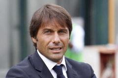 El enfado de los ultras del Inter por el fichaje de Conte