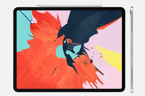 iPadOS: Apple anuncia un nuevo sistema operativo para el iPad