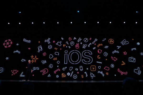 iOS 13: esta son las novedades anunciadas en la WWDC 2019