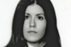 """GRAF2941. MADRID.- Fotografía de archivo de <HIT>Sheila</HIT> Barrero, la joven de 21 años asesinada hace 15 años en Degaña (Asturias). La Unidad Central Operativa (UCO) de la Guardia Civil ha remitido un informe al juzgado de Cangas del Narcea donde aporta pruebas """"concluyentes"""" sobre la autoría del asesinato de <HIT>Sheila</HIT> Barrero que conducen a incriminar a un exnovio de la víctima."""