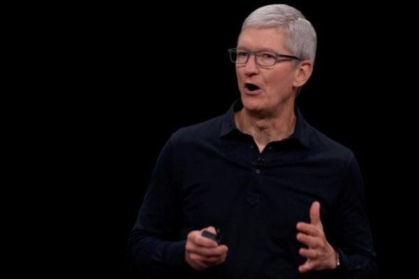 Todo lo que Apple ha anunciado en la WWDC 2019