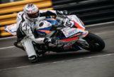 Otro muerto en la prueba de motos más peligrosa del mundo