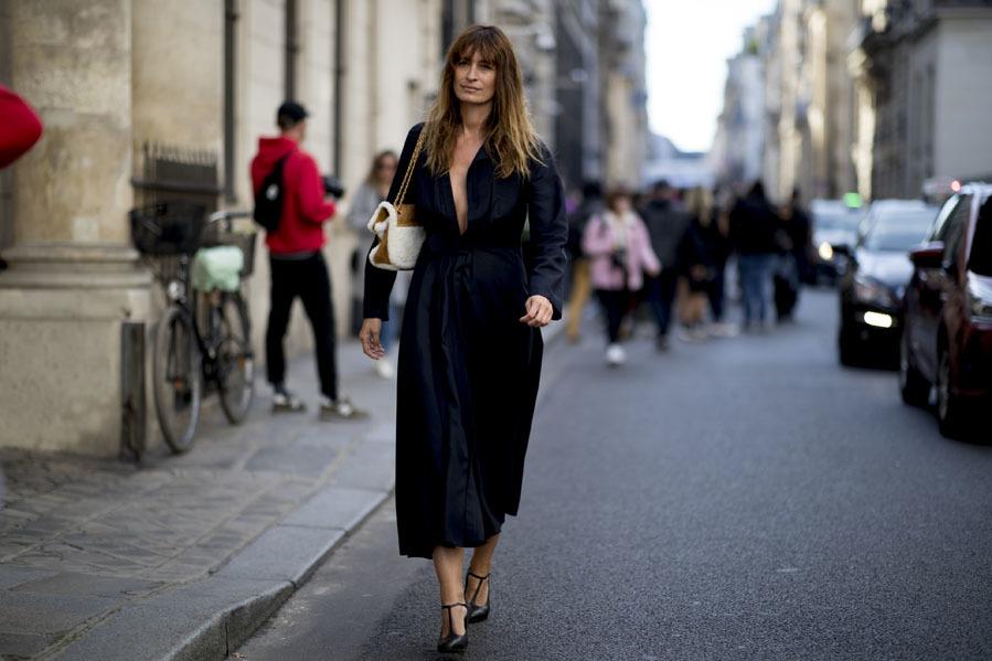 Rebajas 2019 El Verano Es Sinónimo De Bodas Moda El Mundo