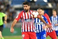 Denuncia a Costa por defraudar un millón a Hacienda