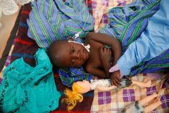 El ébola avanza en el Congo y supera los dos mil casos: ¿Por qué es tan letal este brote?