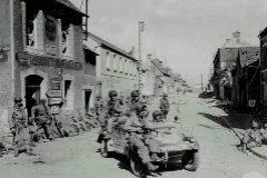 El sacrificio del desembarco de Normandía: la batalla  que había que ganar