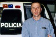 Juan Luis Aguirre Lete, uno de los etarras afectados por la decisión del tribunal.