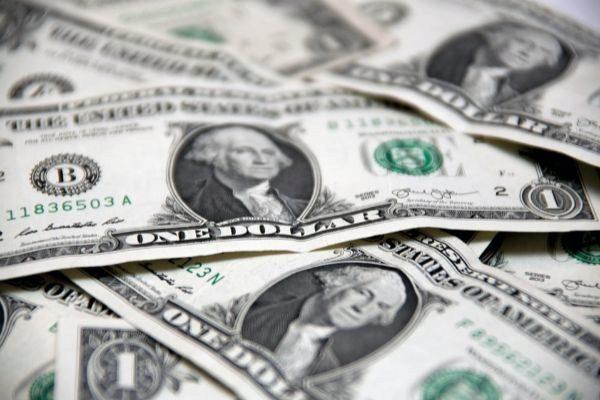 Me voy de vacaciones al extranjero, ¿dónde cambio divisas al mejor precio?