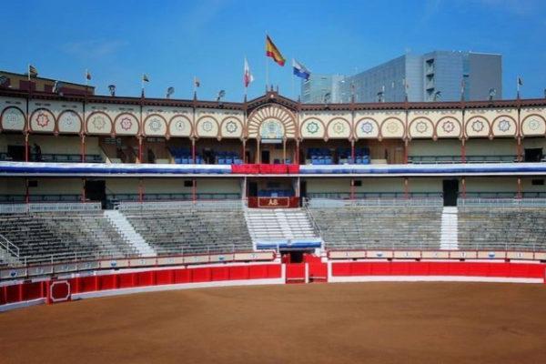Presentada una gran feria de Santander