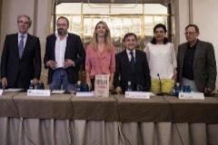 """Jiménez Losantos reedita 'Barcelona. La ciudad que fue"""": El germen de la """"barbarie separatista"""""""