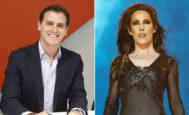 ¿Saldrá a la luz la supuesta foto de Malu, Rivera y su suegra?