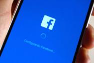 Facebook lanza una herramienta para controlar la información personal