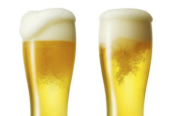 Estas son las cervezas sin alcohol que más se parecen a la normal