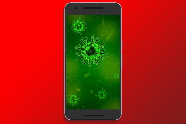 Millones de móviles Android se han vendido trayendo un virus de fábrica