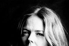 Christina Rosenvinge, vocación de ser distinta
