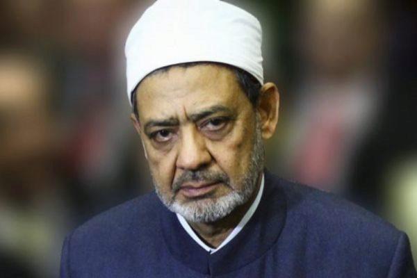 AHMAD AL <HIT>TAYEB</HIT>