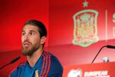 GRAF6025. MADRID.- El capitán de la selección española de fútbol,...