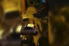 Detenido por matar a tiros a su cuñada y herir a su suegra y a otra cuñada