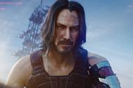 El remake de Final Fantasy, Project Scarlett, Keanu Reeves y Bethesda: lo mejor del E3 2019 (por ahora)