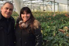"""El cubano """"especialista en problemas familiares"""" sospechoso de matar a su mujer en Ayamonte"""