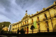 Setenta actividades en torno a la gesta de Magallanes, para la Noche en Blanco en la ciudad de  Jaén
