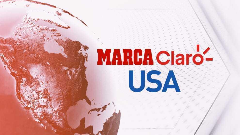 'Marca Claro' llega a EEUU