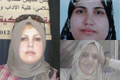 Las 'mujeres tapadera' del negocio en España de los espías marroquíes