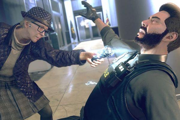 E3 día 2: Ubisoft también se apunta a un servicio de suscripción para juegos